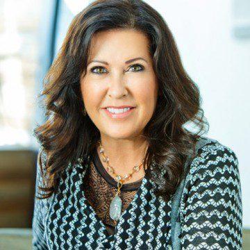 Christine Souci