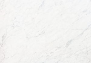 white marble texture background High resolution Sensible