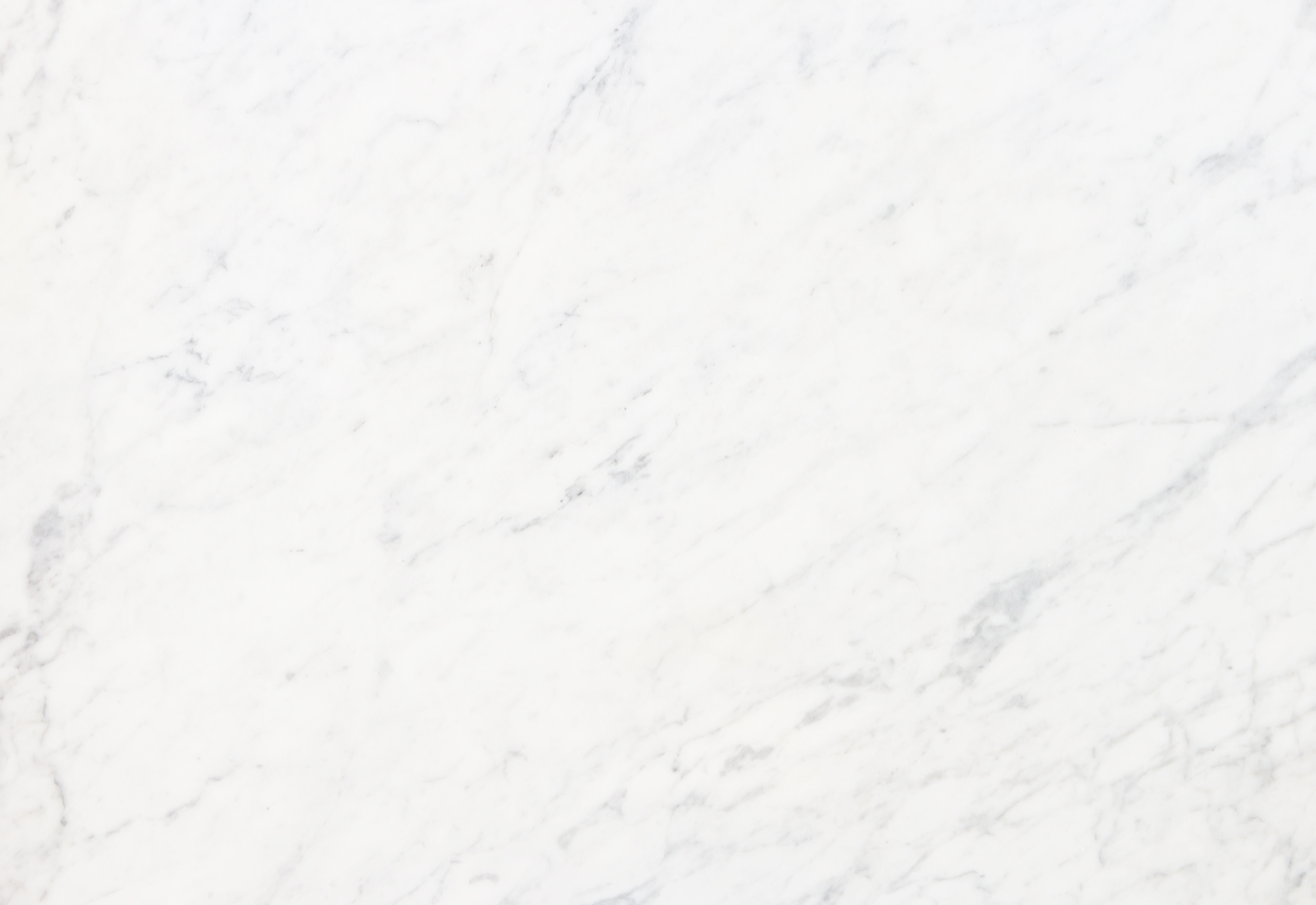 marble texture. Beautiful Texture White Marble Texture Background High Resolution On Marble Texture X